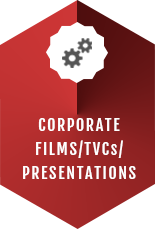 Corporate and Ad Films