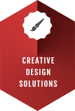 Creative Design Solutions